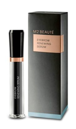 M2 Brows Renewing Serum