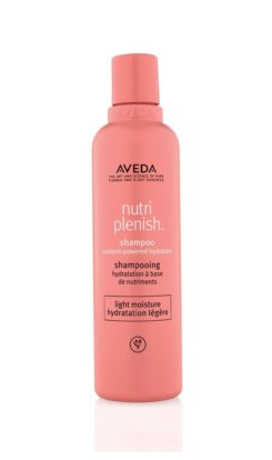 Nutriplenish™ Hydrating Shampoo Light Moisture