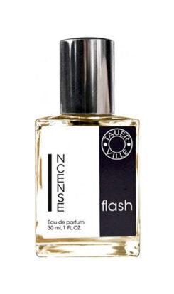 Incense Flash Tauer
