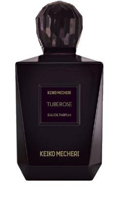 Keiko Mecheri Tuberose