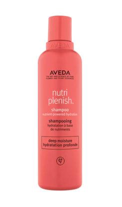 Nutriplenish™ Hydrating Shampoo Deep Moisture