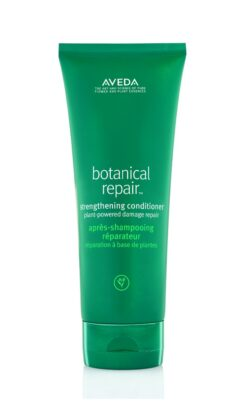 Botanical Repair Strengthening Conditioner 200 Ml