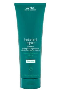 Botanical Repair Strengthening Masque Light 150 Ml