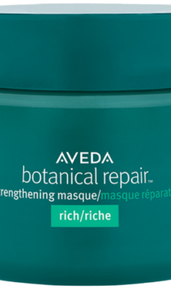 Botanical Repair Strengthening Masque Rich 450 Ml