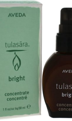 Aveda Tulasara Bright Concentrate 30 Ml
