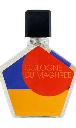 Tauer Cologne Du Maghreb