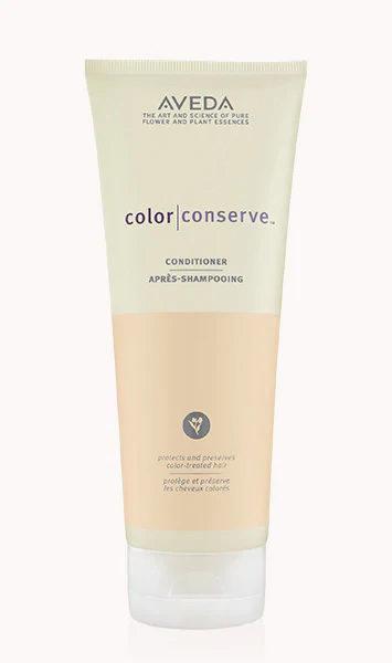 color conserve™ conditioner 200ml