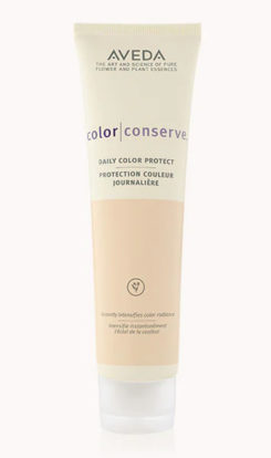 Color Conserve™ Daily Color Protect 100ml