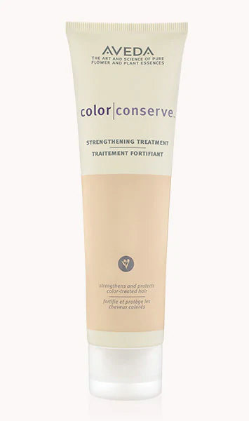 color conserve™ strengthening treatment 125ml