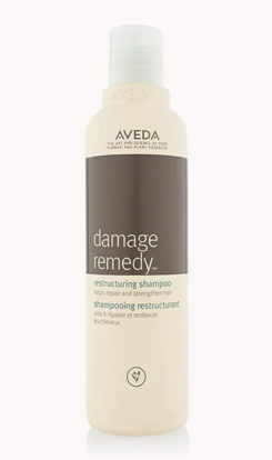 Damage Remedy™ Restructuring Shampoo