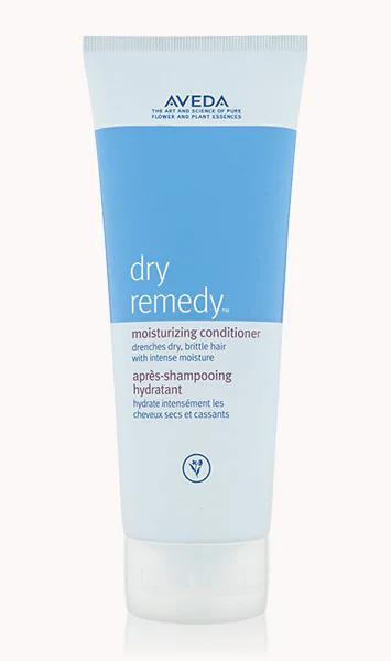 dry remedy™ moisturizing conditioner 200ml