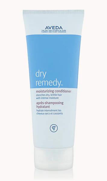 dry remedy™ moisturizing conditioner 200ml