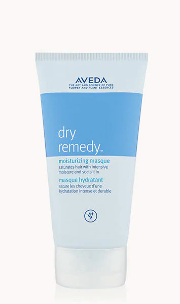 dry remedy™ moisturizing masque 150ml