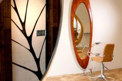 Hair&Beauty Rome Aveda Salone