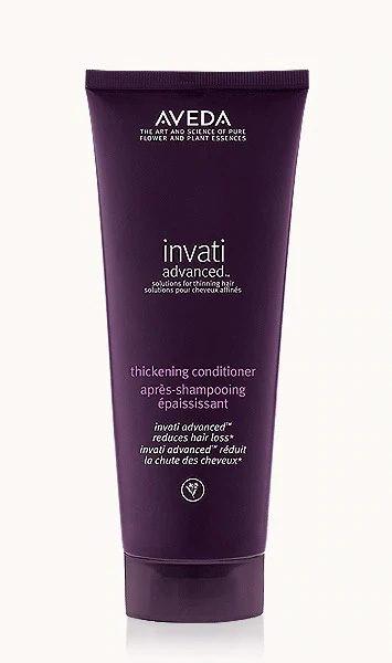 invati advanced™ thickening conditioner 200ml