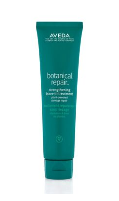 Botanical Repair Leave In Treatment