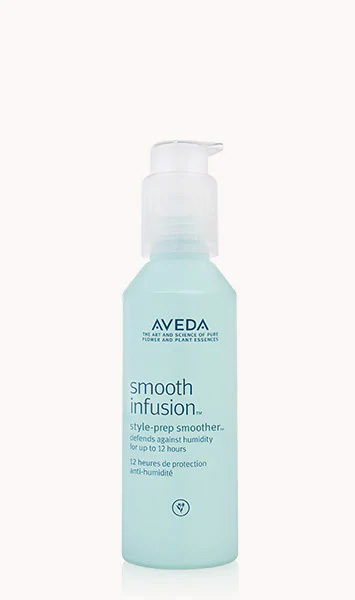smooth infusion™ style-prep smoother™ 100ml